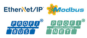 300px-wide-networked-stepper-drives-sd-compatible-network-logos-4-networks.jpg
