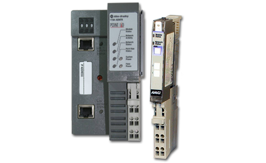allen-bradley-point-io-amci-plc-pac-modules.png