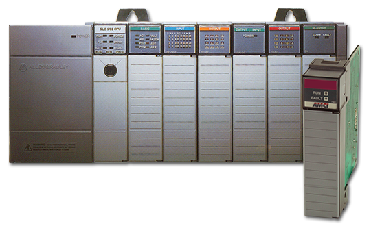 allen-bradley-slc500-plc-pac-modules.png